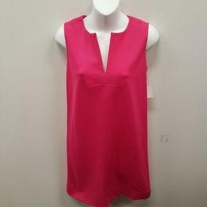 Kate Spade New York Pink Dress Size XXs (00)